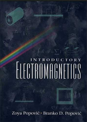 Introductory Electromagnetics