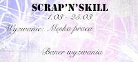 http://scrapandskill.blogspot.com/2016/03/wyzwanie-3-meska-praca.html
