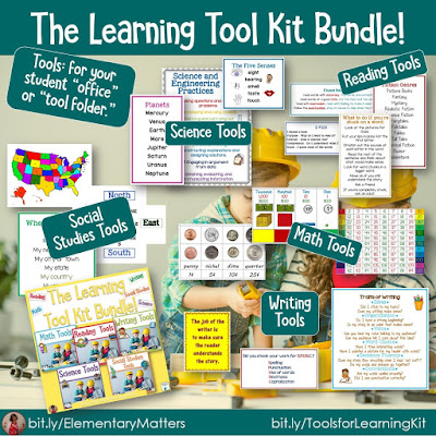 https://www.teacherspayteachers.com/Product/Tools-for-Learning-Bundle-285346?utm_source=59b&utm_campaign=Science%20tools