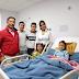 Nuevas sonrisas para 50 niños y niñas de Cundinamarca