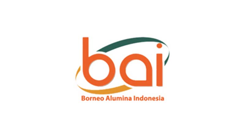 Lowongan Kerja PT Borneo Alumina Indonesia