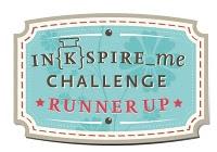 Challenge # 150