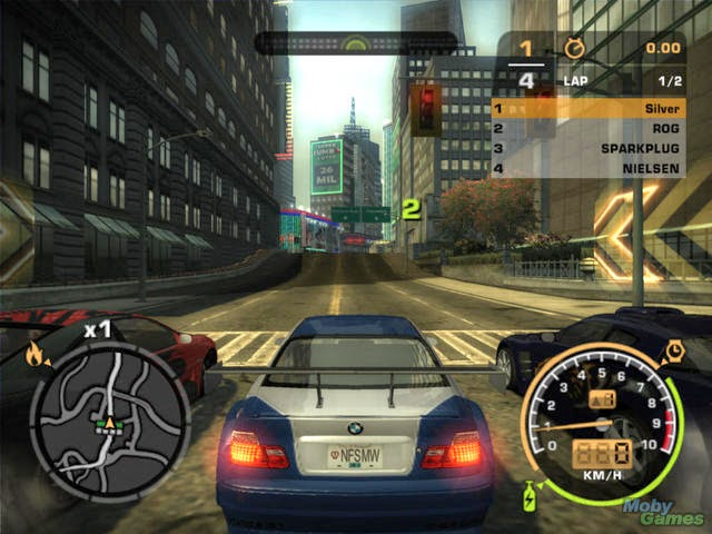 Need-For-Speed-Most-Wanted-Free-Download-For-PC