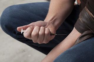 5 Tips Berguna untuk Pemulihan Kecanduan