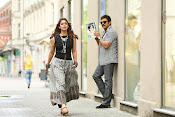 Babu Bangaram Movie New Stills-thumbnail-4