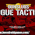 Gunslugs: Rogue Tactics Android Apk