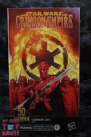Star Wars Black Series Carnor Jax Box 01