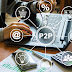 Platform Investasi Online yang Cocok untuk Milenial