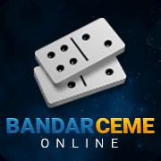 Macam-macam Jenis Permainan Ceme Online, Kartu Dari Domino