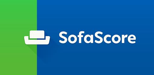 تحميل تطبيق SofaScore Live Score لتتبع نتائج المباريات النسخة المدفوعة