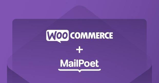 """""""MailPoet"""" is joining the Woo-Commerce family!"""
