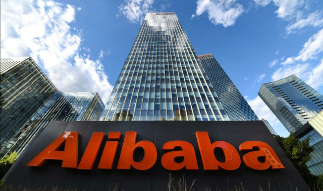 Alibaba discontinues Xiami after 12 years