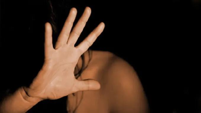 Έτσι βίασαν την 25χρονη έγκυο!   Αφγανός ο πρώτος βιαστής – Ζητώντας βοήθεια βιάστηκε ξανά από τρεις Πακιστανούς