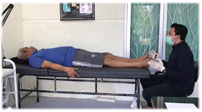 Klinik Terapi Akupresur di Surabaya Penyakit Jantung Koroner