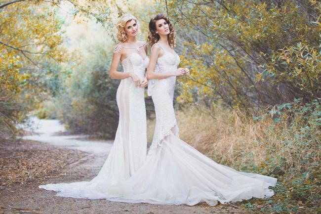 Wedding Dresses Ralph Lauren 33 Best The Fall Winter Ralph