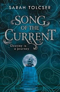 https://blog.boomerangbooks.com.au/review-song-of-the-current-by-sarah-tolcser/2017/06