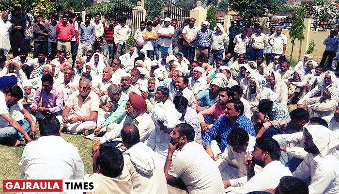jat-protest-against-samajwadi-party