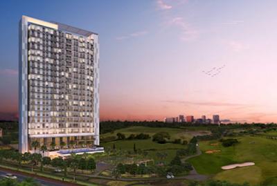 Keuntungan Membeli Apartemen di Jakarta