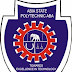 Abia Poly Reopens as Non-Teaching Staff Suspend 4 Weeks Strike