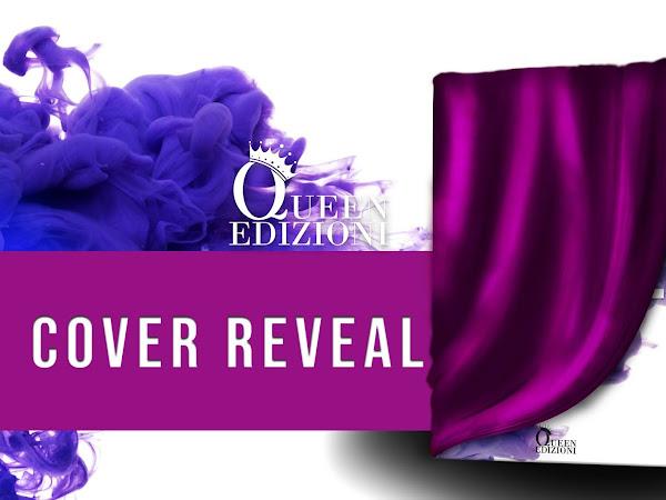 *Cover Reveal* Oltre l'amore di Abby Brooks [Queen edizioni]