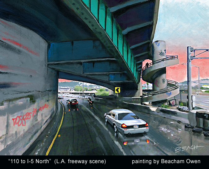 http://beachowen.blogspot.com/p/pasadena-harbor-freeway-art.html