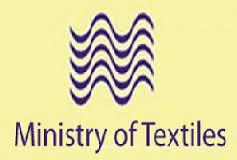 Weavers Service Centre Recruitment 2017 Professionals Handicrafts - 40 posts