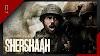Shershaah: सिद्धार्थ मल्होत्रा की 'शेरशाह' की रिलीज डेट आई सामने, कैप्टन विक्रम बत्रा का निभाएंगे रोल, OTT पर रिलीज होगी फिल्म