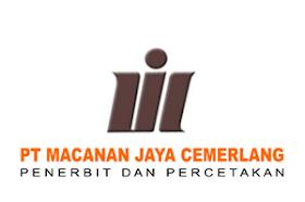 Lowongan Kerja di Percetakan Klaten di PT Macanan Jaya Cemerlang