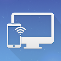 Screen Mirroring - Mobile Connect To TV (Castto) Apk for Android