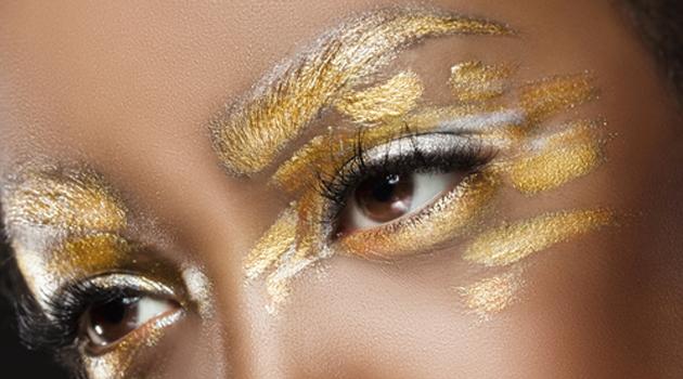12 erreurs à éviter pour maquillage de mariée