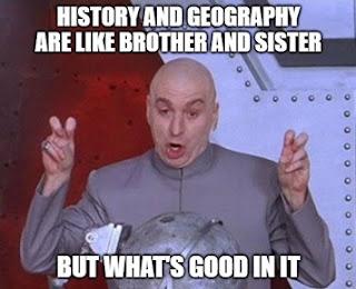 What's good meme