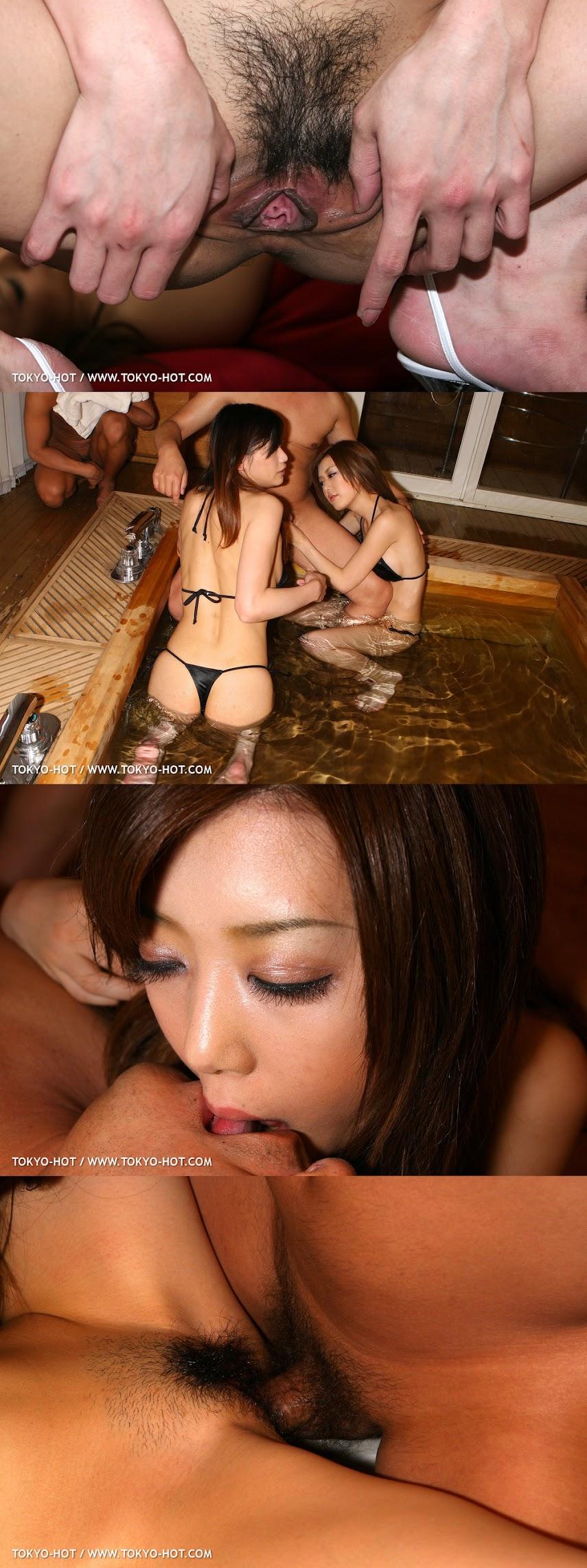 e219RQ_sp01_003.zip-jk- Tokyo-Hot e219RQ sp01 005 tokyo-hot 09160