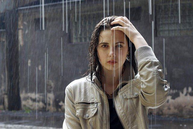 An Essay on Rainy Day for School Students.