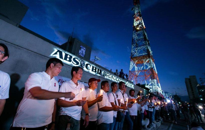 NTC orders ABS-CBN to stop TVPlus in Metro Manila
