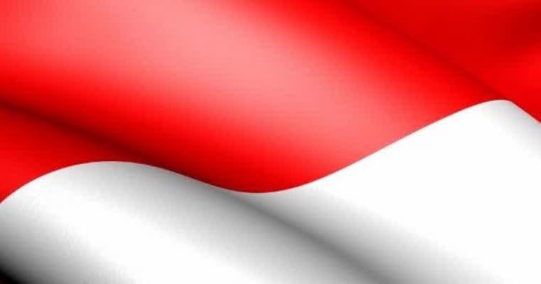 7000 gambar bendera merah putih resolusi tinggi paling keren infobaru 7000 gambar bendera merah putih