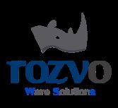 ACERCA DE ROZVO WARE SOLUTIONS