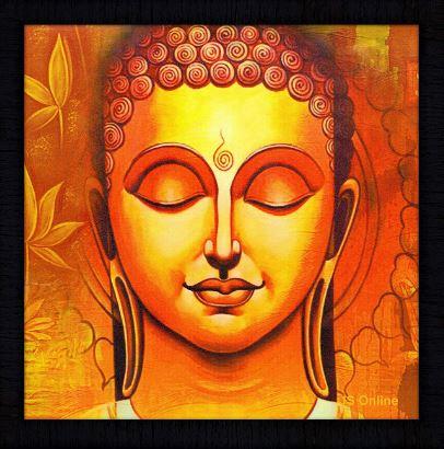 buddha%2Bimages18