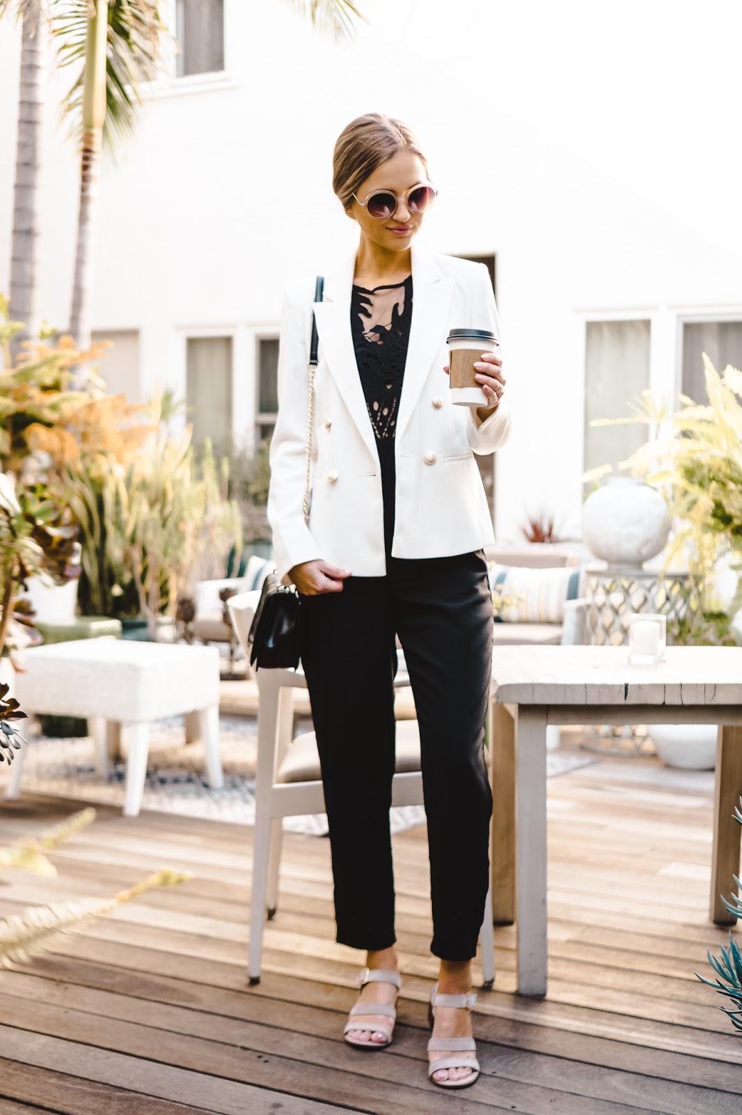 black-lace-jumpsuit