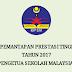 Koleksi Soalan Percubaan SPM Matematik 2017 + Skema Jawapan (Kedah)