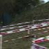 Vídeo análisis (Senderos Rojos) del circuito Campeonato de España Ciclocross Legazpi 2018