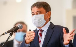 Veja o que deve mudar com novo decreto de restrição no Piauí