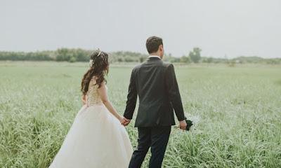 harga wedding organizer jakarta