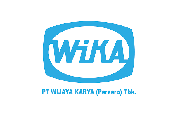 Lowongan Kerja Terbaru BUMN PT Wijaya Karya Persero Tbk (WIKA)