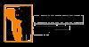 Widroid.plengdut.com: Microbiology Library Online