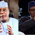 Video: What'll happen if Buhari refuses to handover power after defeat – Atiku