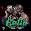 Music: Blackviza – Calls ft. Loxxy
