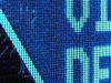 Solusi Anti-Virus dan Keamanan Internet