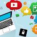 Bisnis Online Profitable di Era Industri 4.0