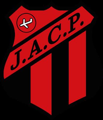 JAÚ ATLÉTICO CLUBE DA PENHA (SÃO PAULO)