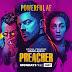 De nouvelles affiches promo pour la saison 2 de Preacher